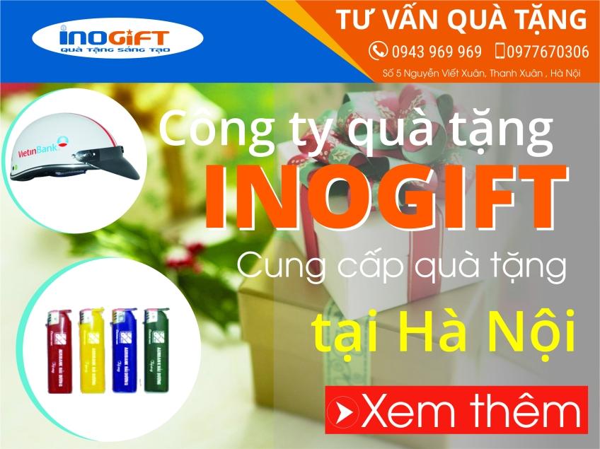 inog11
